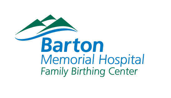 Barton Health Family Birthing Center in Lake Tahoe, CA
