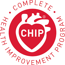 CHIP - Complete Health Improvement Program