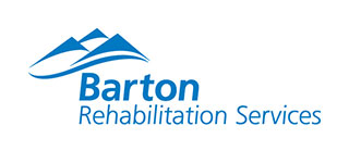 Barton Rehabilitation Services provides physical therapy, occupational therapy, speech pathology and more in the Lake Tahoe region.