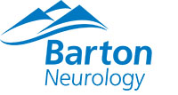 Barton Neurology in South Lake Tahoe provides care for neurological disorders of the head and spine.