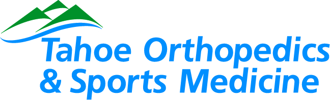 Tahoe Orthopedics & Sports Medicine