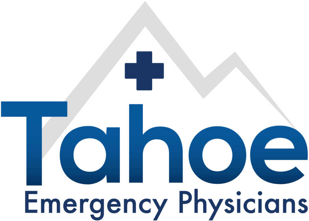 Tahoe Emergency Physicians
